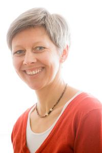 Steffi Zell