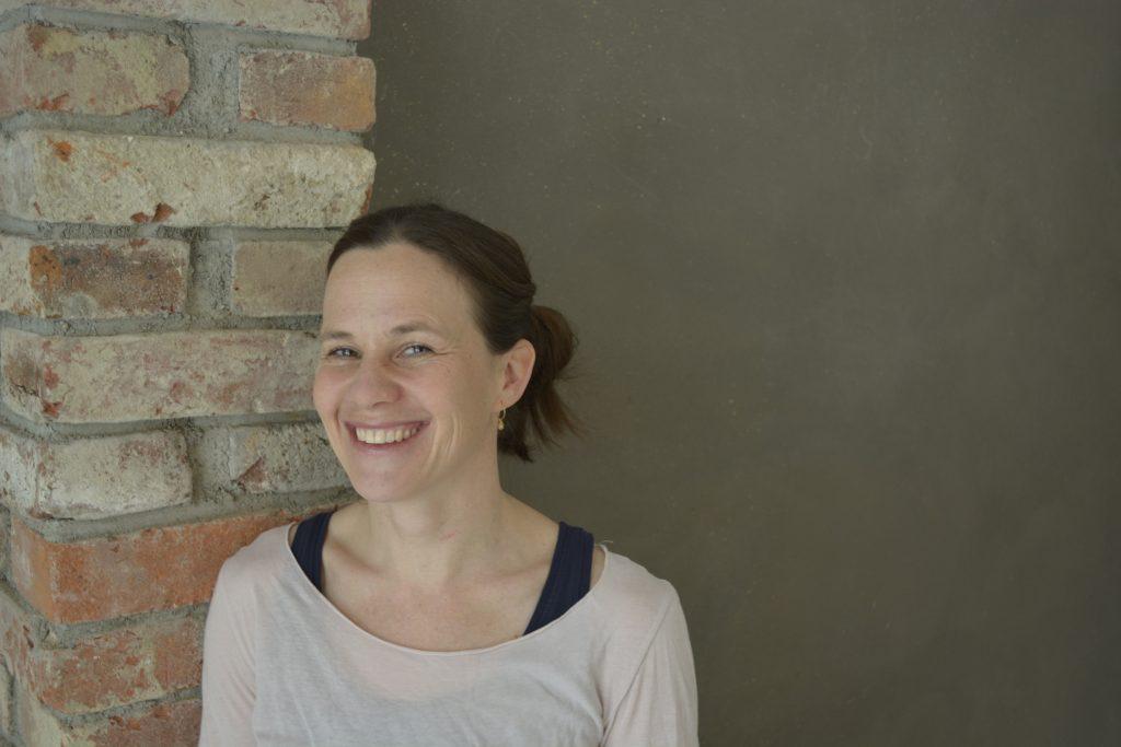Julia Wittko
